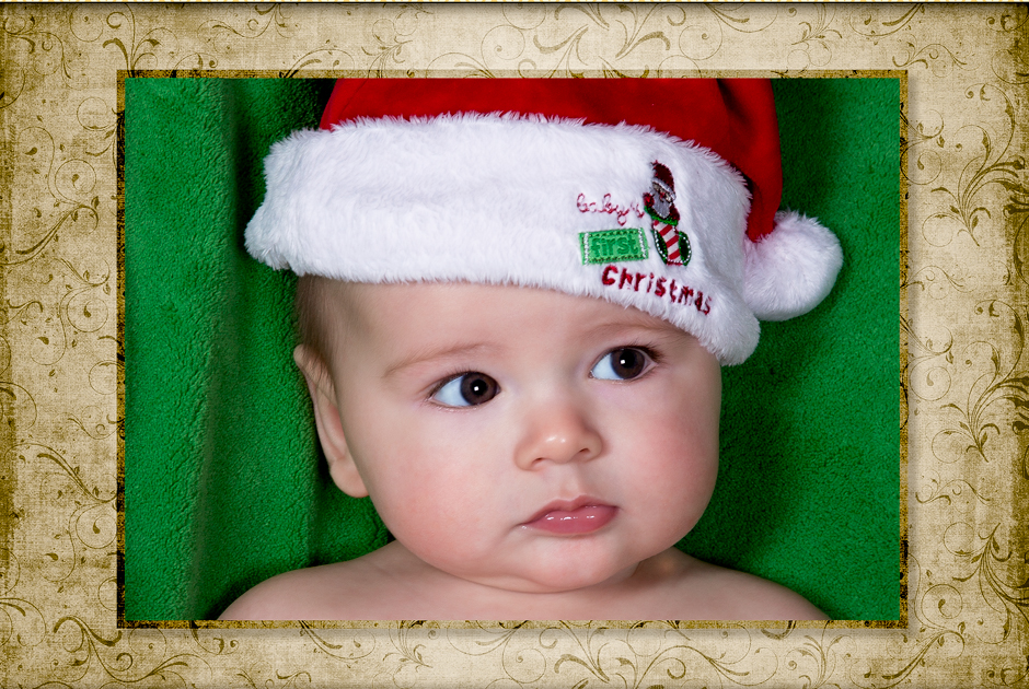 blackeyedsusanphotography-christmas