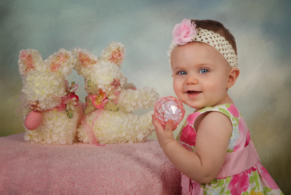 blackeyedsusanphotography-easter