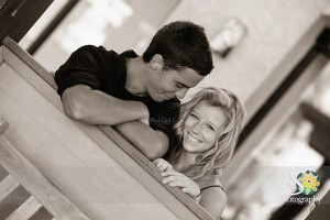 "Black Eyed Susan Photography "" My Style "" Seniors - Couples Session"