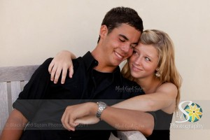Black Eyed Susan Photography &quot; My Style &quot; Seniors - Couples Session 4