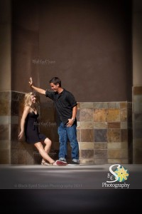 Black Eyed Susan Photography &quot; My Style &quot; Seniors - Couples Session 5